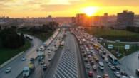 İstanbullular dikkat: İşte en çok kaza yaşanan 10 kara nokta…
