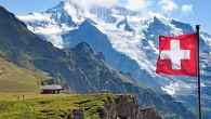İsviçre'de tarım ilaçlarına karşı referandum