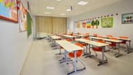 Karnelerden sonra yaz okulları başlayacak
