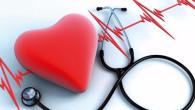 Profesör doktordan spor kulüplerine kalp uyarısı