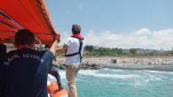 Doğu Akdeniz'de müsilaj endişesi