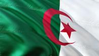 Cezayir, France 24 kanalının akreditasyonunu iptal etti!