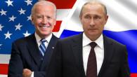 Biden-Putin zirvesinden