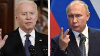 Kremlin: Putin-Biden görüşmesinde herhangi bir belge imzalanmayacak