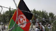Afganistan'da sokağa çıkma yasağı ilan edildi