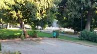 Gaziantep'te el yapımı patlayıcı düzeneği imha edildi