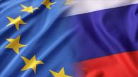 Avrupa Birliği'nden Rusya'ya kınama