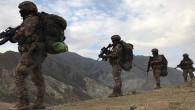 DEAŞ'lı 2 terörist sınırda yakalandı