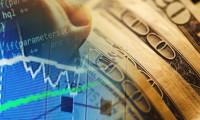 Borsa, altın ve doları bu hafta neler bekliyor