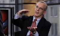 Dudley: Fed faiz artırımında 'yumuşak' olabilir