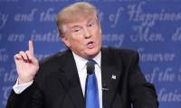 Donald Trump, seçimi kazanırsa itiraz etmeyecekmiş