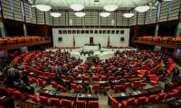 Türk tipi başkanlık: Tek parlamento, iki turlu seçim
