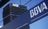 Garanti Bankası'nın ortağı BBVA'nın karı beklentiyi aştı