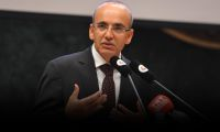 Şimşek islami finansta yeni hedefi açıkladı
