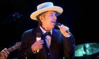 Kağızmanlı Bob Dylan sessizliğini bozdu