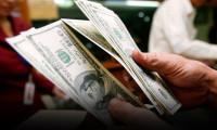 Küresel borç korkutucu seviyede
