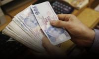 Yüksek emekli maaşı almanın kuralları