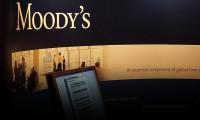 Moody's'in not indirimi yabancıları etkilemedi!