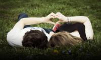 Daha iyi aşk için 6 mükemmel öneri