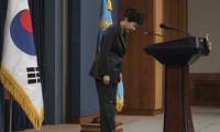 Skandalın ardından Güney Kore Devlet Başkanı sorgulanacak