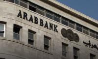 Arab Bank hisseleri satılıyor