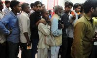 Hindistan'ın banknot kararı kayıt dışını önleyecek mi