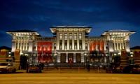 MHP'ye sunulan taslakta başkanlık için 2 senaryo