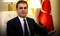 AP'nin kararına Türkiye'den ilk tepki!