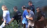 Yunanistan'a kaçan darbeci askerlerle ilgili yeni karar
