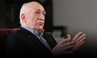 Gülen'e darbe girişimi anlık aktarılmış