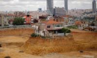 Bakanlık, zorda kalan inşaat şirketlerine ortak olacak