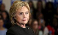 FETÖ, Clinton'a bağışta bulundu