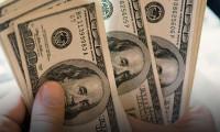 Clinton seçilirse dolar düşecek mi?