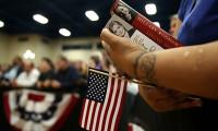 ABD seçimlerinde anketler çuvalladı