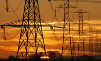 7 ilde büyük elektrik kesintisi