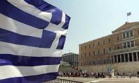 Yunanistan'da bütçe fazlası beklentileri aştı