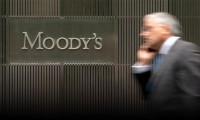 Moody's'den Fed yorumu