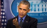 Obama'dan Rusya, İran ve Esad'a Halep suçlaması