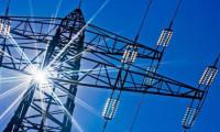 Elektrik yeni yılda zamlanmayacak