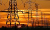 Elektrik faturalarında yüzde 10 düşüş