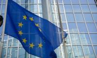 Avrupa'da vize serbestisi hayal mi oluyor?