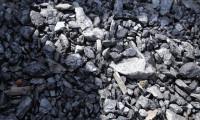 Avrupa kömürü bırakıyor