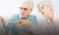 İşte emeklilerin 2017 maaşları