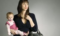 Doğum nedeniyle işten çıkarılanın hakları neler?