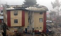 Adana'da yurt faciasında 2 tutuklama daha