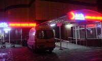 İstanbul'da domuz gribi şüphesi! Hastane karantinada