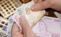 8 bin TL maaşla memur alınacak