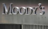 Moody's Hong Kong'un notunu düşürdü