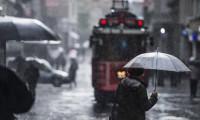 Meteoroloji: Soğuklar geri geliyor