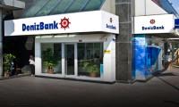 Denizbank'tan Moody's açıklaması
